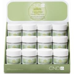 CN Cucumber Heel Ther 15g(D)