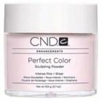 CN Intense Pink Sulpt Powd (D)