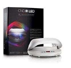 CN LED Lamp
