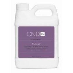 CN Moxie Liquid 473ml (D)
