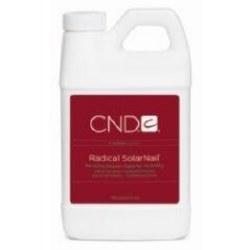 CN RADICAL 944ml (D)