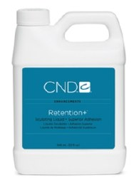 CN Retention+ 944ml (D)