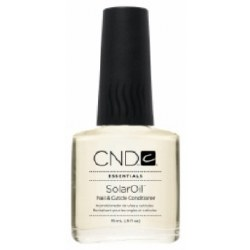 CN Solaroil 7.3ml