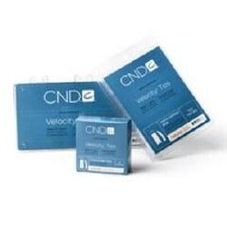 CN Clear Veloci Refil 50ct 7(D