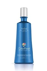 CP TruCurl Curl Cond 250ml (D)