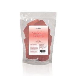 Caron Apricot Hard Wax 500g