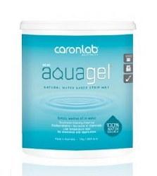 Caron Aquagel Strip Wax 1.1(D)