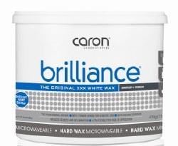 Caron Brilliance Hard Wax 400g