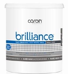 Caron Brilliance Hard Wax 800g