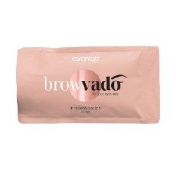 Caron Browvado Brow Beaters 50
