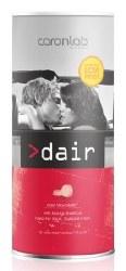 Caron Dair Hard Wax Melt 500(D