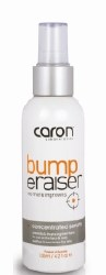 Bump Eraiser Ingrown Serum 125