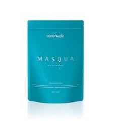 Caron Masqua Hard Wax 500g