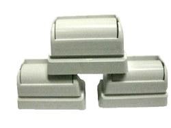 Caron Roller Head 80mm (D)