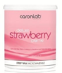 Caron SBerry Strip Wax Mic 800