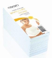 Caron Spun Lace 90 500 Strips