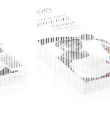 Caron Spun Lace90 100 Strips
