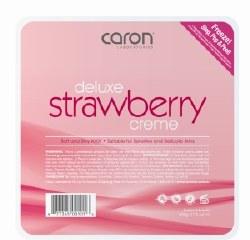 Caron Strawberry Hard Wax 500g