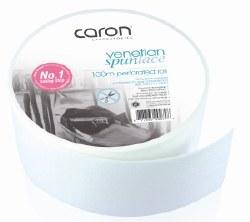 Caron Venetian Spun Lace 100m