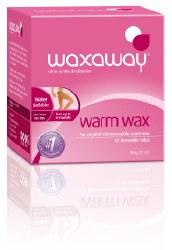 Caron Waxaway Warm Wax 350g