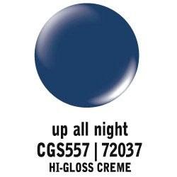 China Glaze Pol Up All Night(D