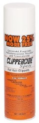 Clippercide Spray 425g