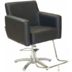 Coff Styling Chair