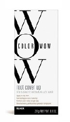 Color Wow Black