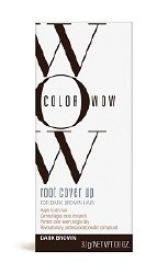 Color Wow Dark Brown