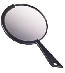 Cricket Deco Styling Mirror