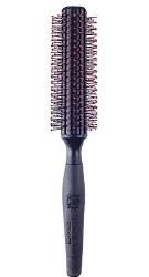 Cricket RPM 12 Row Black Brush