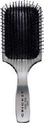 Cricket Visage Paddle Brush