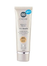 DB BB Creme Light/Medium