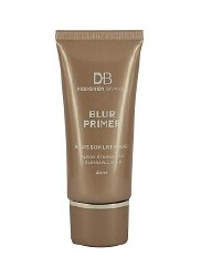 DB Blur Primer 25ml