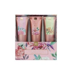 DB Garden Party Hand Cream (P)