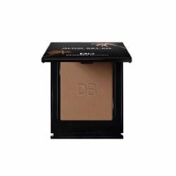 DB Glow Get Em Coffee Bronzer