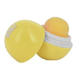 DB Lip Balm Ball Lemon  (D)