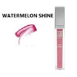 DB Lip Gloss Watermelon Shine