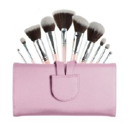 DB Melodrama 10 Piece Brush (P