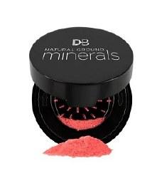 DB Nat Ground Mineral Blush 5g