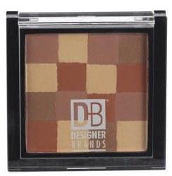 DB Mosaic Bronzer 11.0g