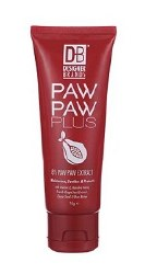DB Paw Paw Plus 75g (D)