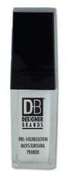 DB Pre Foundation Moist Primer