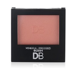 DB Mineral Blusher Blossom 7.5