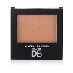 DB Mineral Blusher Glow 7.5g