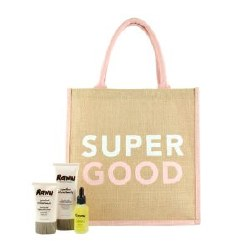 DB Raww Super Good Tot Skin (P