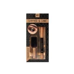 DB Shimmer & Shine Eye Kit (P)