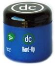DC Hard Up Gel 250g