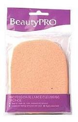 B/Pro Lrge Cleanse Sponge Oval