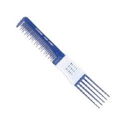 Blue Celcon Comb 302R (D)